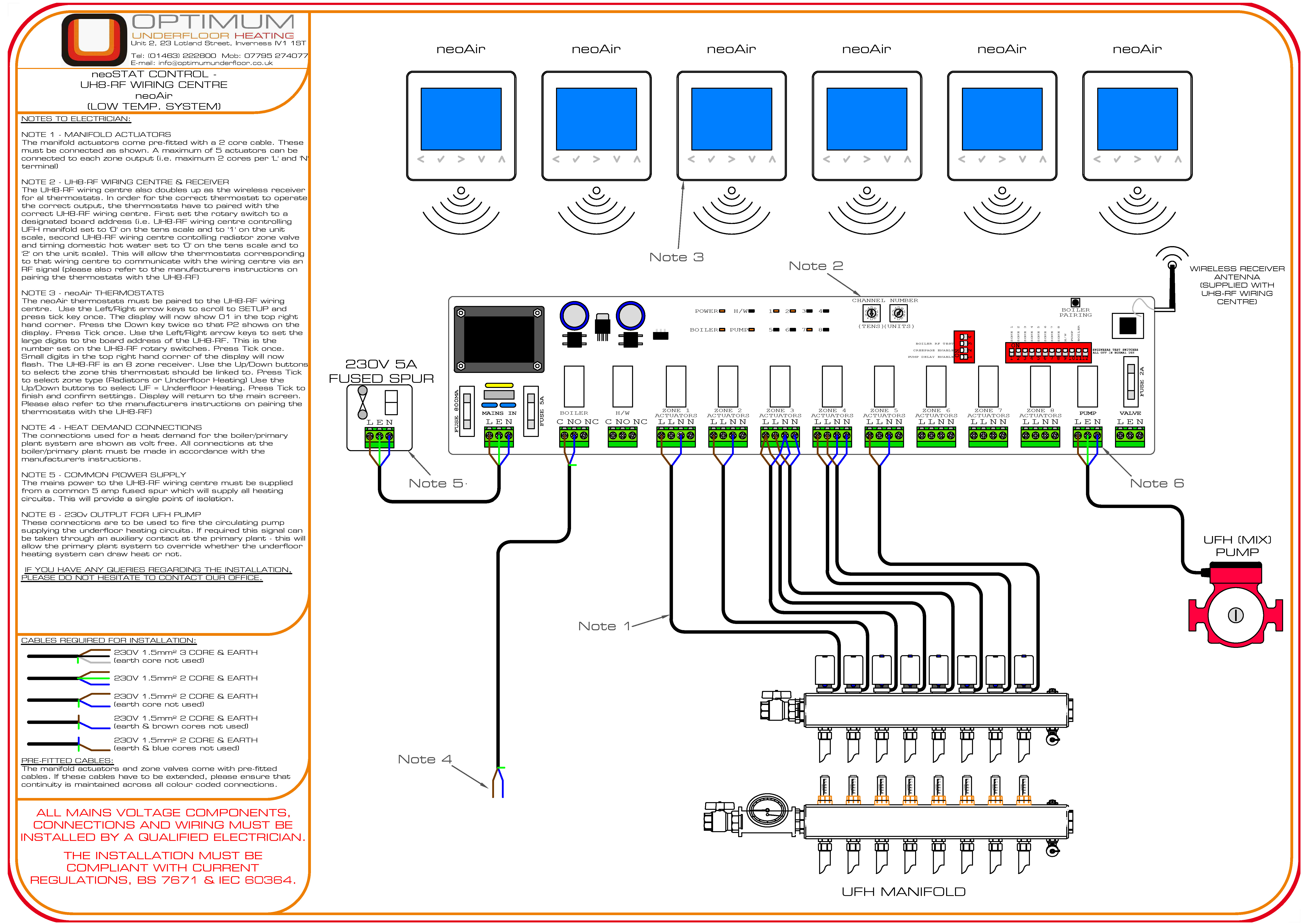 Kenworth Air Conditioner Wiring Diagram Free For You Central Conditioning T2000 T800 Schematic