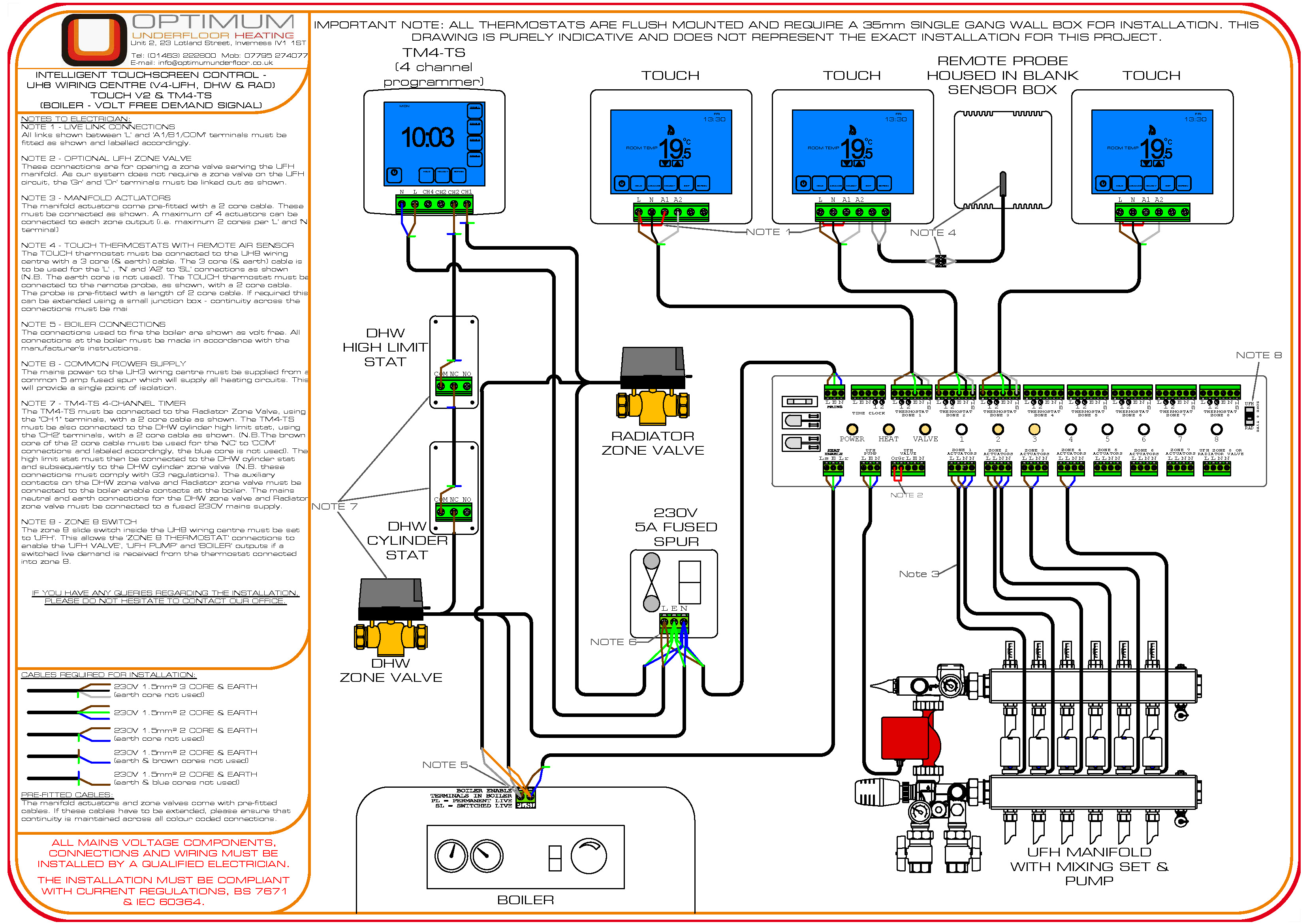 Diagram  Aprilaire Thermostat Wiring Diagram Full Version Hd Quality Wiring Diagram